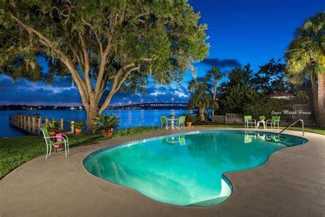 Home Design Ormond Beach : Design House Ormond Beach Fl
