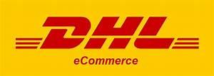 Live Tracking Paket : elex woocommerce dhl express ecommerce paket shipping plugin with print label elex ~ Markanthonyermac.com Haus und Dekorationen