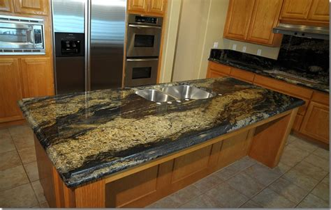 kitchen cabinets livermore ca 1000 images about granite countertops on 6195