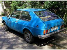 TopWorldAuto >> Photos of Fiat 128 3P 1300 photo galleries
