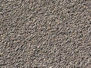 Expanded Shale  A Gravel