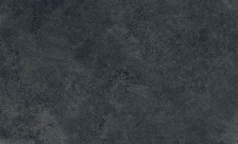 Hard leather Dark   Floor and Wall Tiles   Iris Ceramica