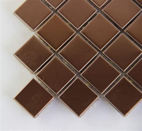 popular indoor floor tiles buy cheap indoor floor tiles