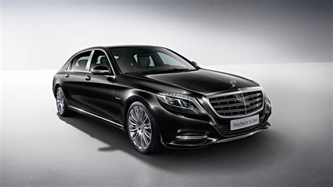 Mercedes S Class 4k Wallpapers 2015 maybach mercedes s class wallpaper hd car