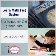 home educating maths images fun math
