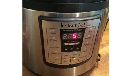 pressure cooker applesauce recipe homemade isavea2z done