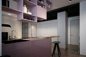 couleur peinture tendance 18 idees fraiches pour toute piece With couleur de meuble tendance 9 les poignees