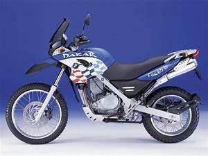 Moto Bmw 650 : bmw f 650 gs dakar specs 2002 2003 autoevolution ~ Medecine-chirurgie-esthetiques.com Avis de Voitures