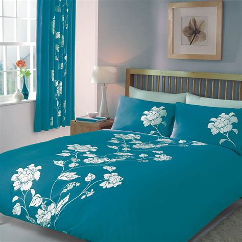 buy cheap teal bedding compare home textiles prices for best uk deals