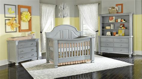 baby cribs grey vintage grey cribs recalled lead paint abc news