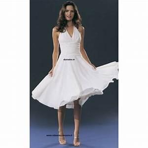 robe soiree ceremonie tournai la mode des robes de france With robe ceremonie france