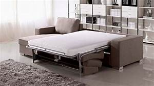 sofa bed mattress topper reviews wwwenergywardennet With best sofa bed mattress replacement reviews