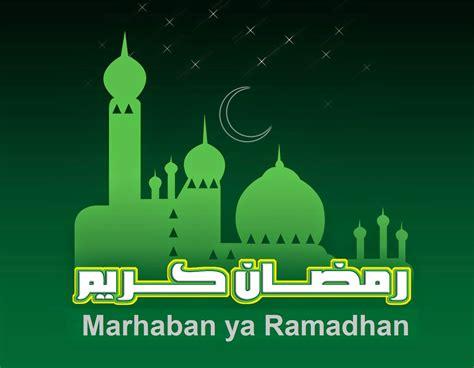 kata kata ucapan selamat puasa ramadhan