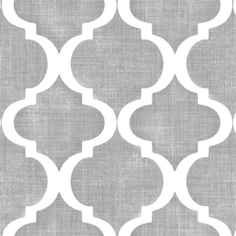 25 best ideas about papier peint motif on pinterest