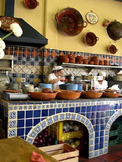 mexican kitchen accessories 938 best images about my hacienda on 4108