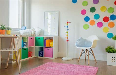 meubles chambre enfants mobilier chambre enfant meubles enfants chambre d 39 enfants