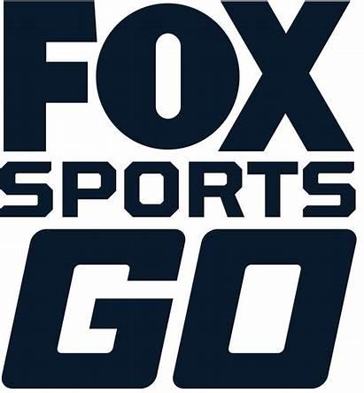 Fox Sports Svg Super Sport Li Bowl