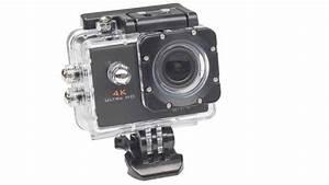 4k Action Cam Test : camlink 4k action camera action camera test 2016 anwb ~ Jslefanu.com Haus und Dekorationen