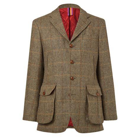 veste cuisine femme pas cher acheter veste de chasse tweed en ligne pas cher
