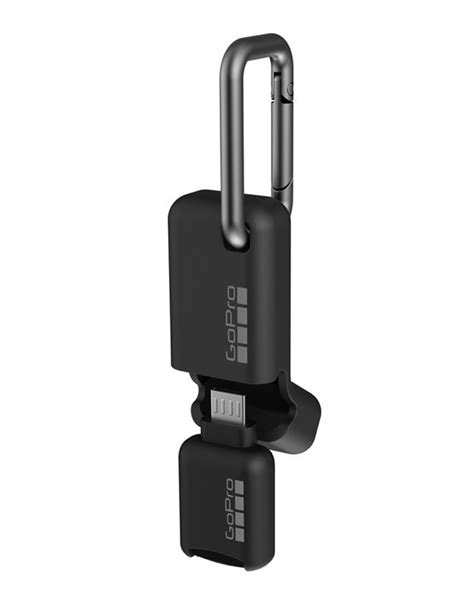 We did not find results for: Gopro Men's Micro Usb Micro Sd Card Reader Black   eBay