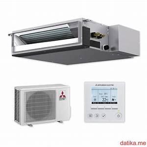 Mitsubishi Electric Klima : kupiti mitsubishi electric serija kanalska klima ure aj u crnoj gori podgorica budva bar ~ Frokenaadalensverden.com Haus und Dekorationen