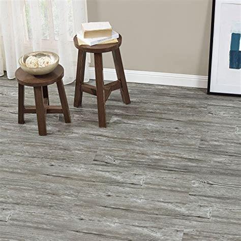 vinylboden grau holzoptik ᐅ vinylboden grau der komfortable und modische bodenbelag vinylboden test