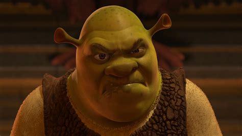 Image Shrek2 2021 Dreamworks