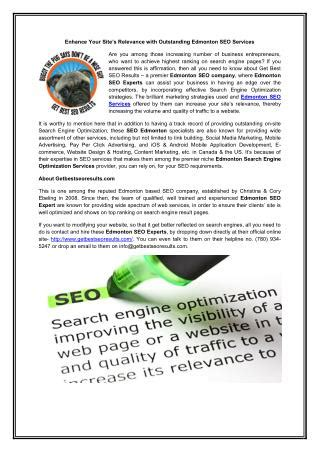 Affordable Search Engine Optimization by Ppt Nj Seo Affordable Search Engine Optimization