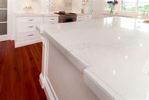 marble kitchen floors project 5 caesarstone kitchen brisbane granite and marble 4013