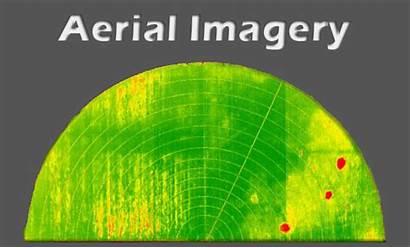 Imagery Aerial Satellite Uas Crop