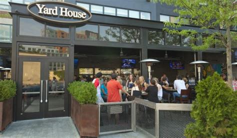 yard house boston events department of business and economics alumni