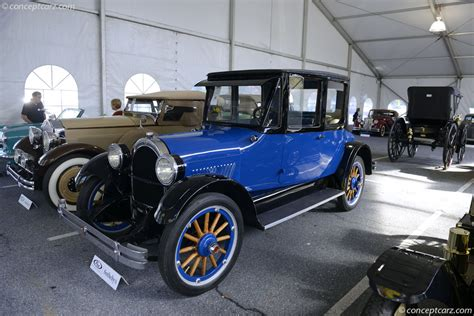 oldsmobile model   conceptcarzcom