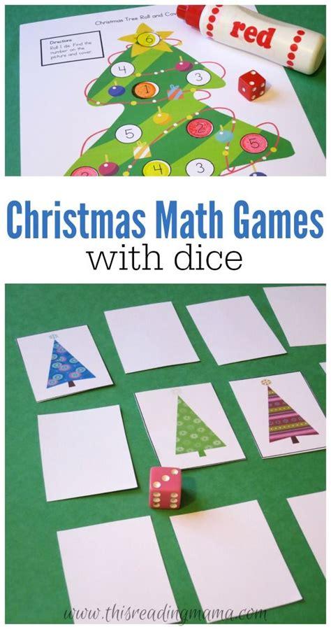 Best 25+ Christmas Maths Activities Ideas On Pinterest  Christmas Math, Kindergarten Math
