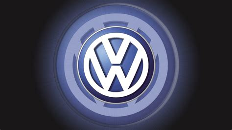 vw  wallpapers top  vw  backgrounds