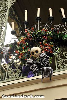 1000 images about diy nightmare before christmas on
