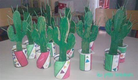 mexique lesptitsbricoleurss jimdo page