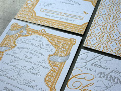 Free Wedding Invitation Templates For Illustrator