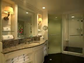 guest bathroom design ideas bloombety guest bathroom decor design guest bathroom decor