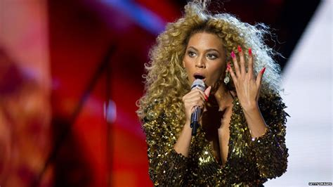 beyonce concert ticket price range beyonce drops new album lemonade on tidal newsbeat