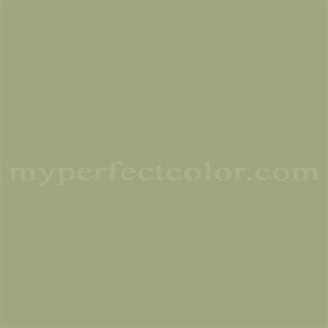 valspar 20034 true myperfectcolor