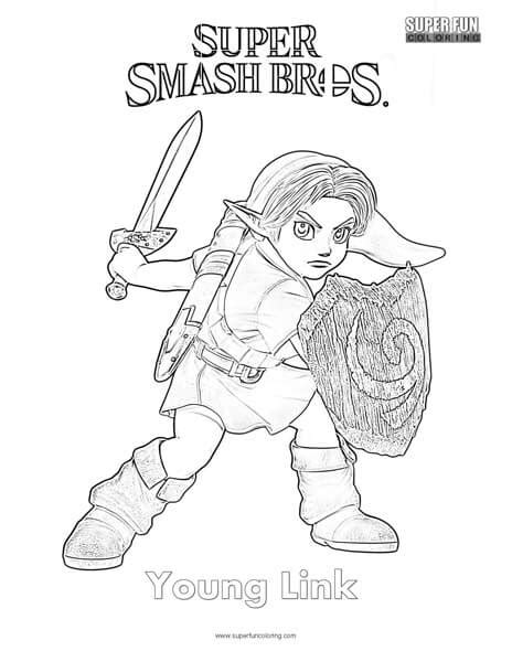 link coloring pages link coloring pages coloring pages