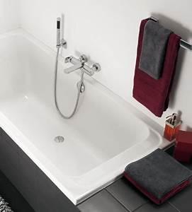 Badewanne Kleines Bad : kleines bad mit badewanne ist das m glich ~ Buech-reservation.com Haus und Dekorationen