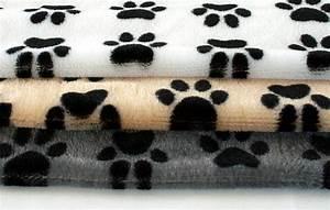 Stoff Für Kratzbaum : fabrics city camel softig zotty teddyfell kurzhaarig stoff stoffe 4107 bunte ~ Orissabook.com Haus und Dekorationen
