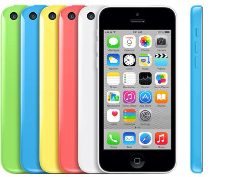 iphone 5s identification de votre mod 232 le d iphone assistance apple