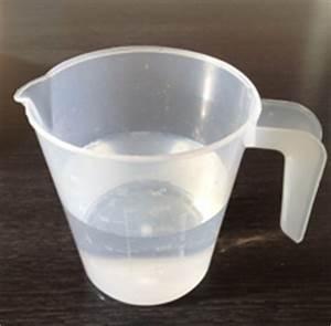 Destilliertes Wasser Selber Machen : destilliertes wasser selber herstellen so einfach wirds gemacht ~ Watch28wear.com Haus und Dekorationen