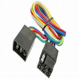 China High Quality Classic Car Wiring Harness