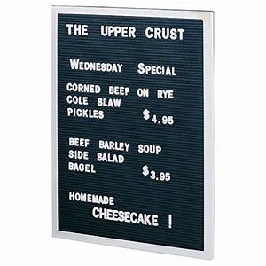 ghent letter boards directory boards schoolsin With directory board letters