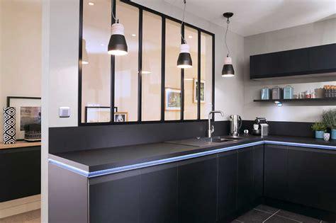 meubles cuisine lapeyre modele salle de bain lapeyre