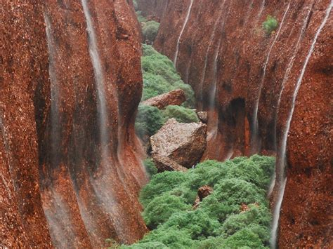 uluru kata tjuta national park luxury trips