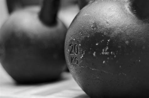 kettlebell sizing shape select